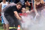Dni Janikowa 2021. Występy, pokazy strażackie, dmuchańce i wiele innych atrakcji. Zobaczcie zdjęcia