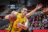 Pomorskie zespoły Polskiej Ligi Koszykówki wróciły do treningów