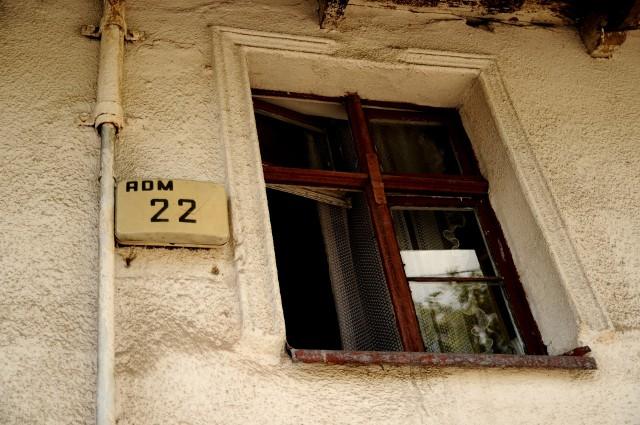 Przeciętny wiek nieruchomości należących do ADM to 110 latPrzeciętny wiek nieruchomości należących do ADM to 110 lat, a blisko 70 procent tych budynków stoi w ścisłym centrum Bydgoszczy