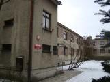 Rada Miejska w Brzeszczach zagłosowała przeciw planom burmistrza w sprawie szkoły w Zasolu. Placówka będzie nadal ośmioklasowa