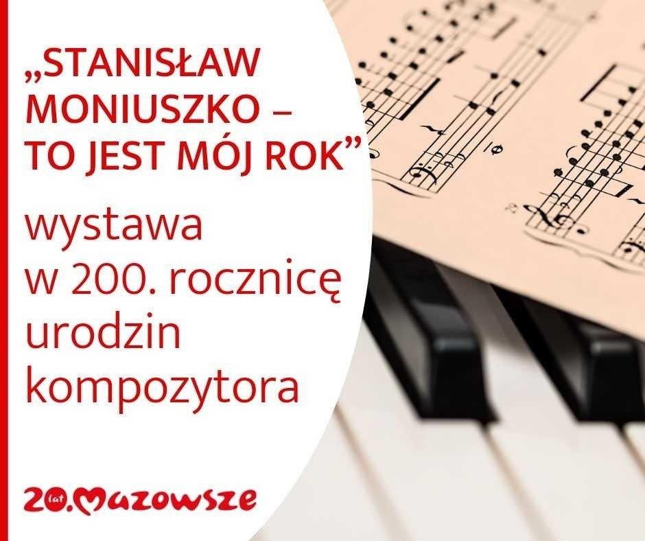 Strona 3 wynikw: Kpielisko Radzanw noclegi, Busko-Zdrj