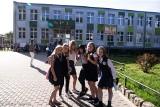 Witaj szkoło! 1 września 2020 roku w Szkole Podstawowej nr 1 im. J. Słowackiego w Stargardzie. ZDJĘCIA