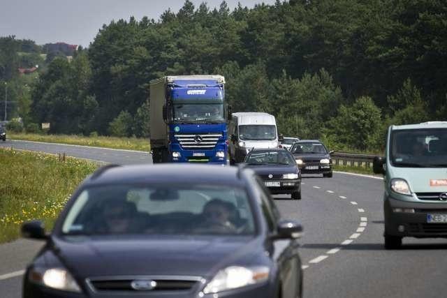 W ostatnich latach rozwinął się cały przemysł usługowy związany z pojazdami zastępczymi