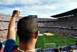 Barcelona - Real. Transmisja na żywo w telewizji i internecie - 18 grudnia 2019 r. Gdzie oglądać mecz w TV? [LIVE, ONLINE]