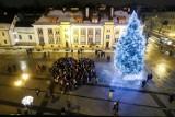 WOŚP Białystok. Tak bawiliśmy się podczas poprzednich finałów Wielkiej Orkiestry Świątecznej Pomocy (zdjęcia)