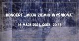 """Zobacz na żywo koncert """"Moja ziemio wyśniona"""" już w niedzielę o 20.45. Obchody setnej rocznicy III Powstania Śląskiego"""