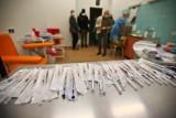 Rusza rejestracja na trzecią dawkę szczepienia przeciw Covid-19. Kto może się zaszczepić?