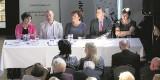 II Forum Medyczne: Niewiele trzeba, żeby żyć zdrowo