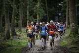Bieg dla twardzieli z Gdańska do Wejherowa. Do pokonania 80 km!