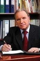 Nie jestem doradcą Farmacolu - zaprzecza informacjom związkowców Franciszek Zimnoch, prezes Cefarmu Białystok