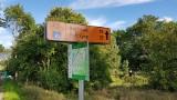 Gotowe nowe fragmenty Trasy Pojeziernej. Rowerem w okolice Barlinka i Pełczyc