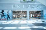 Primark jest już w Polsce. Wkrótce otworzy u nas kolejny dwupoziomowy sklep