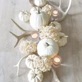 #Pumpkin czyli Jej Wysokość Dynia