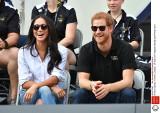 Książę Harry zaręczył się z Meghan Markle. Kiedy ślub?