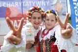 """Piknik """"Razem dla Kazia"""" w Zielonej Górze Drzonkowie. Koledzy nie zostawili go w potrzebie i zaprosili mieszkańców na charytatywną imprezę"""