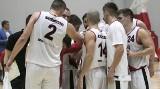 WKK Wrocław wygrywa czwarty mecz z rzędu. Czyżby przy Czajczej grany był awans?