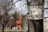 """Gdańsk: Mieszkańcy Dolnego Miasta obawiają się wycinki drzew na terenach inwestycyjnych. """"Rewitalizacja zgodna z naturą"""""""