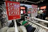 Co się zmieniło w galeriach handlowych? Nowe sklepy i te, których już nie ma