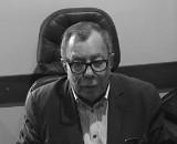 Nie żyje Marek Przeciechowski. Wieloletni sędzia Sądu Dyscyplinarnego Izby Adwokackiej w Lublinie