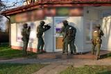 Podlaska KAS zabezpieczyła nielegalne automaty do gier hazardowych [ZDJĘCIA]