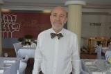 W Tarnowie otwarto Restaurację Autorską Adama Gesslera [ZDJĘCIA]