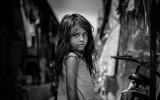 UNICEF: Co trzecie dziecko poniżej 5. roku życia jest niedożywione