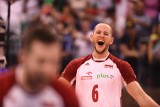 Deloitte przedłużył umowę z Polskim Związkiem Piłki Siatkowej. Kontrakt potrwa co najmniej do końca 2020 roku.