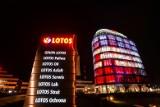 Grupa Lotos ogłasza konkurs na stanowisko prezesa