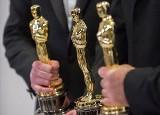 """Oscary 2020 WYNIKI i ZWYCIĘZCY """"Parasite"""" i Joaquin Phoenix wygrali. Brad Pitt z Oscarem. """"Boże Ciało"""" bez statuetki"""