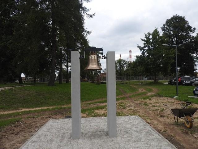 Trzydniowe uroczystości otwarcia Muzeum Pamięci Sybiru rozpoczną się 17 września w 82. rocznicę agresji sowieckiej na Polskę.