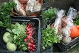 Zdrowe i świeże zakupy prosto do Twojej kuchni