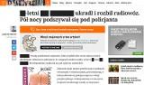 Generator Newsów naternat.pl, gazieta.pl i oriet.pl - nowy hit internetu? Nie daj się nabrać na sfałszowane historie
