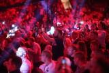 Gala Ostatni taniec w katowickim Spodku. Znajdźcie się na zdjęciach ZDJĘCIA KIBICÓW