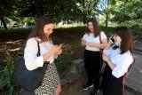 Egzamin ósmoklasisty 2020 - ODPOWIEDZI. Jak poszło uczniom ze Szczecina?