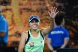 21-letnia Amerykanka wygrała Australian Open! Życiowy sukces Sofii Kenin