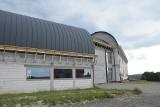 Dziekanowice. Gmina szuka firmy, która dokończy budowę szkoły