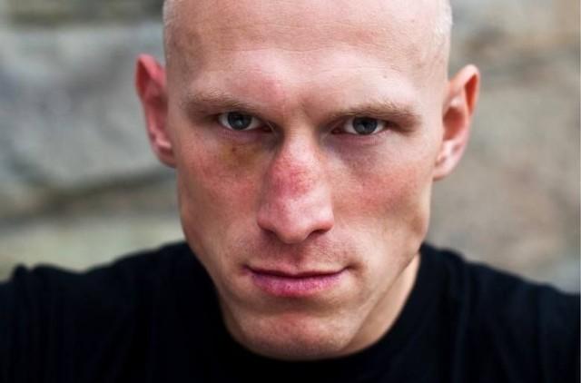 Krzysztof Włodarczyk vs Kai Kurzawa - cała walka YouTube