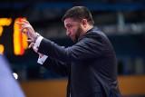 Legia Warszawa - Śląsk Wrocław 84:72. Jamel Morris nie do zatrzymania [PLAY OFF, WYNIK 22.04.2021, Energa Basket Liga]