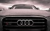 Audi. Wysyp akcji serwisowych. Kilkanaście tysięcy aut w Polsce do naprawy