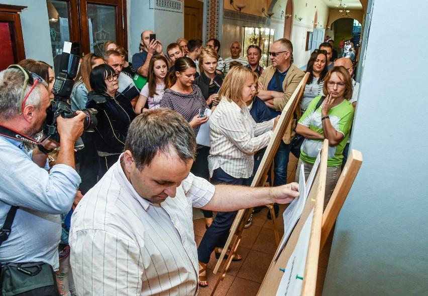 - Bydgoszcz przygotowała dla absolwentów szkół podstawowych...
