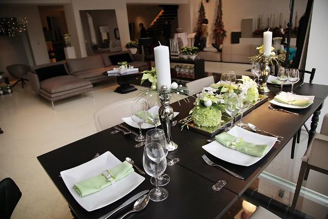 Jak pięknie przystroić stół na Wielkanoc (ZDJĘCIA)Jak pięknie przystroić stół na Wielkanoc (ZDJĘCIA)