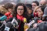 Aleksandra Dulkiewicz o tym, jak żona i córka Pawła Adamowicza przeżywają żałobę po śmierci prezydenta Gdańska