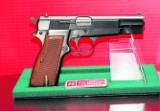 Pistolet Ali Agcy można oglądać w Wadowicach jeszcze przez 5 lat