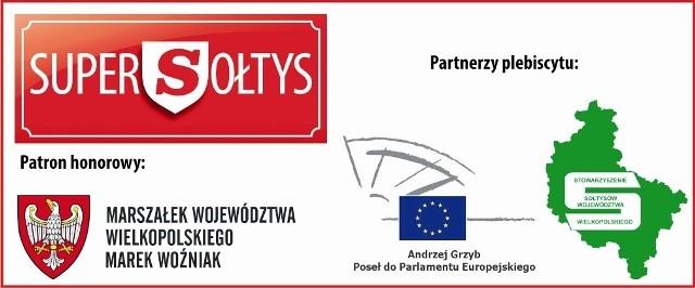 Supersołtys Wielkopolski 2014: Trwa głosowanie!