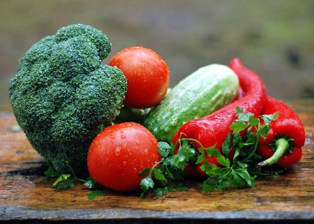 Konsumenci coraz częściej zwracają uwagę na kraj pochodzenia owoców i warzyw
