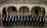 Filharmonia Krakowska zaprasza na koncert muzyki cerkiewnej na Boże Narodzenie kościoła prawosławnego