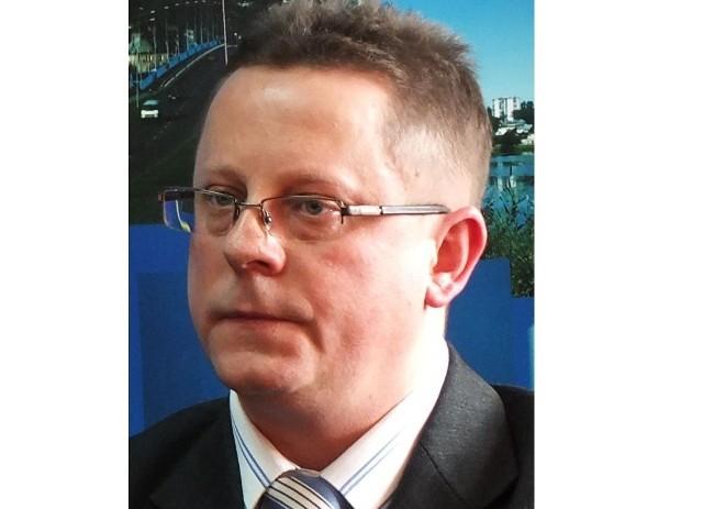 Centralne Biuro Antykorupcyjne poleciło odwołać Marcina Pochecia z funkcji prezesa Zakładu Energetyki Cieplnej.