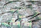 Oszustka ze Stęszewa rujnowała ludzi, by żyć jak milionerka