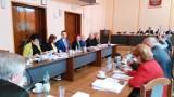 Będzin: Robert Szpinda zrezygnuje, jego miejsce zajmie Radosław Baran