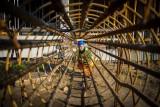 ZUS sfinansuje obowiązkowe szkolenia bhp dla branży budowlanej – zapisy już się rozpoczęły